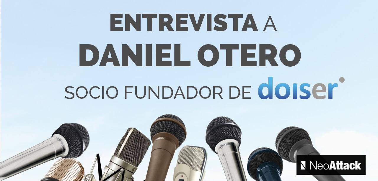entrevista-a-daniel-otero-socio-fundador-de-doiser