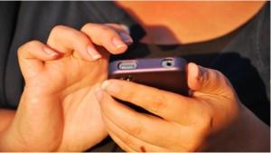 redes sociales desarrollo social