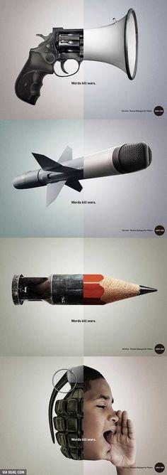 impactantes anuncios publicidad