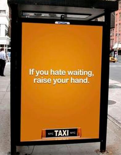anuncios publicidad marquesina