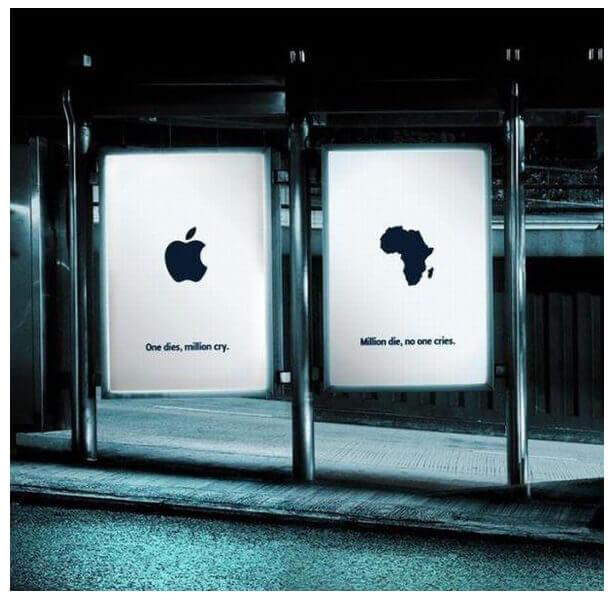 anuncios publicitarios 2016 mundo