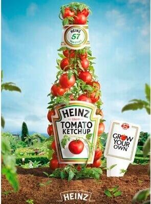 2016 anuncios publicitarios