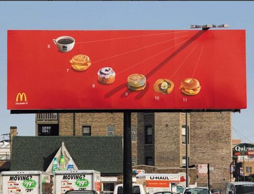 mejores anuncios publicitarios 2016