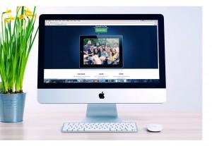 Cómo calcular el precio de una página web personalizada