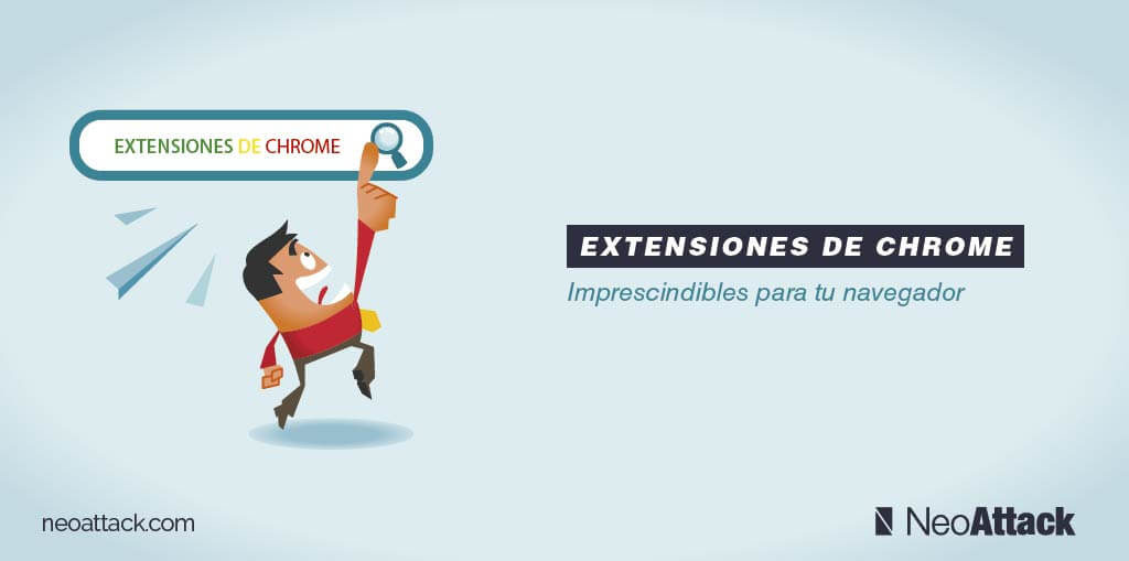 extensiones-de-google-chrome-imprescindibles