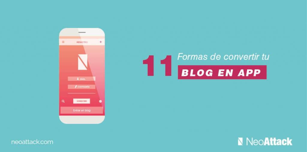 11-formas-de-convertir-una-web-en-app