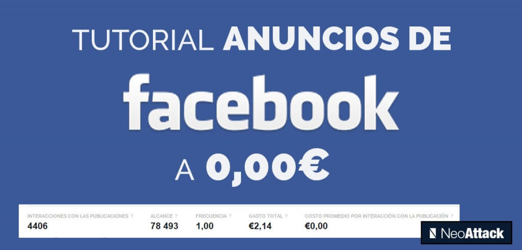 tutorial-anuncios-facebook-gratis-empresas