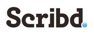 Descargar ebooks Gratis pdf en Español
