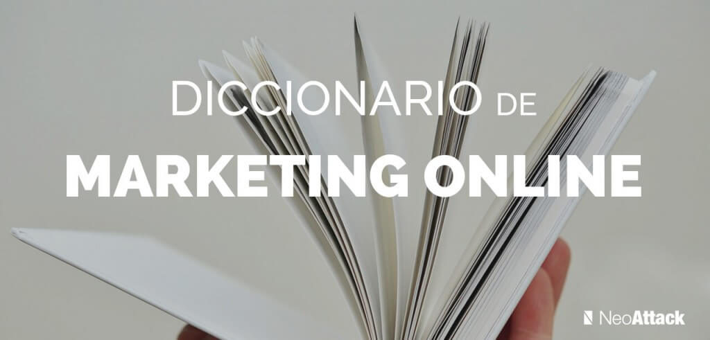 diccionario-de-marketing-online