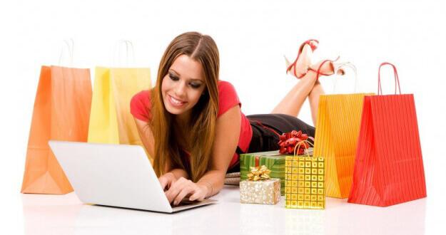 crear tienda drop shipping