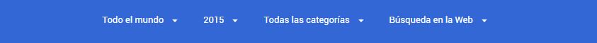 google trends guía en español