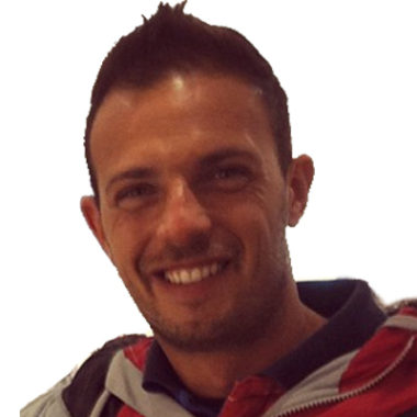 Jose Ramon Martinez Zurat