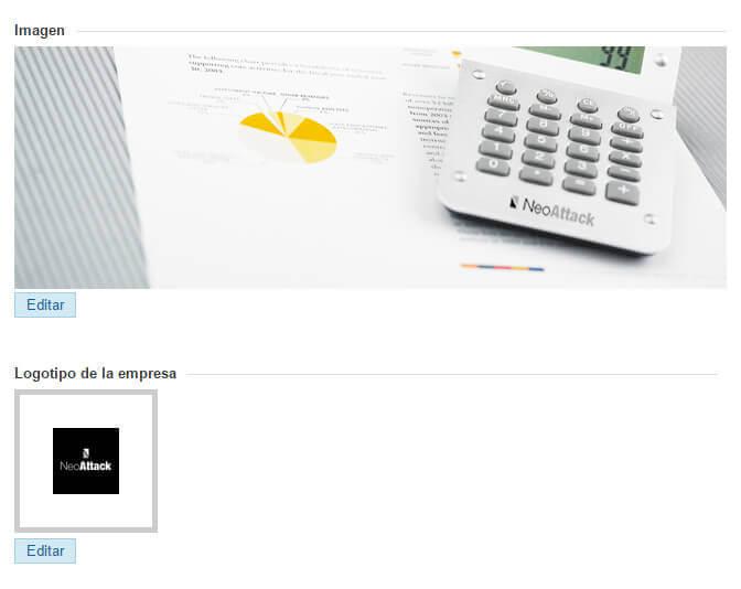 linkedin para empresas tutorial