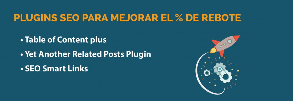 Plugins SEO para WordPress 2016