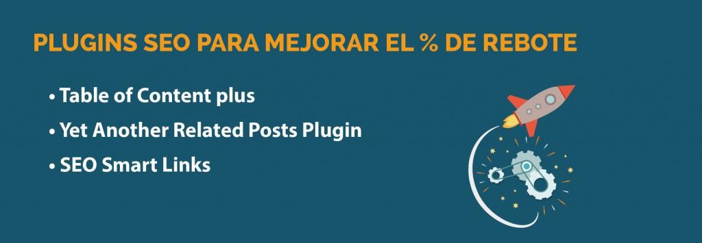 Plugins SEO para WordPress 2016