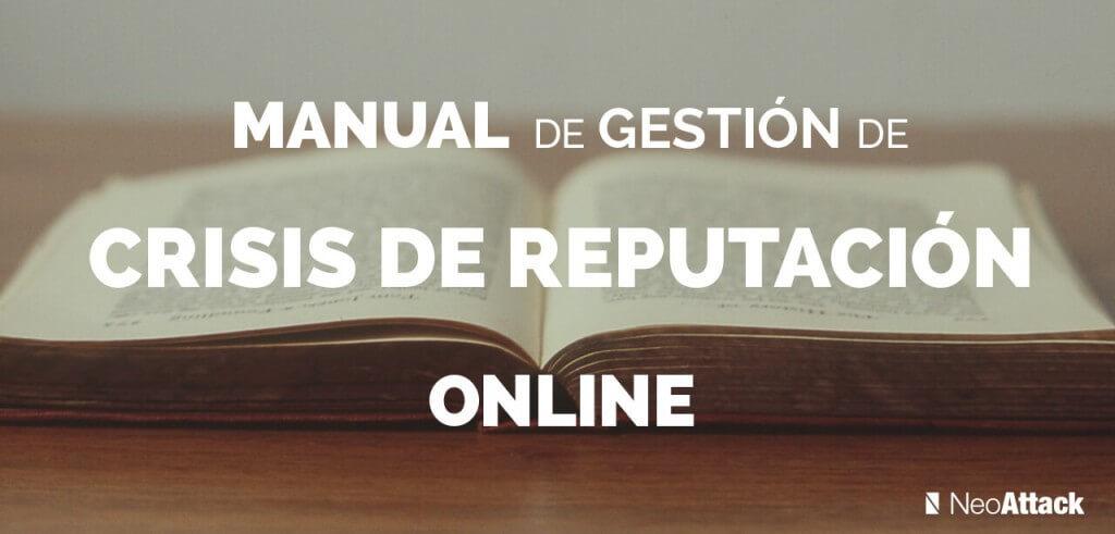 manual-de-gestion-crisis-de-reputacion-online