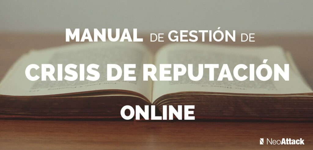 manual-de-gestion-crisis-de-reputacion-online