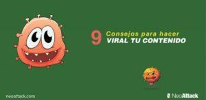 ¿Qué es el marketing viral? Ideas y ejemplos clave