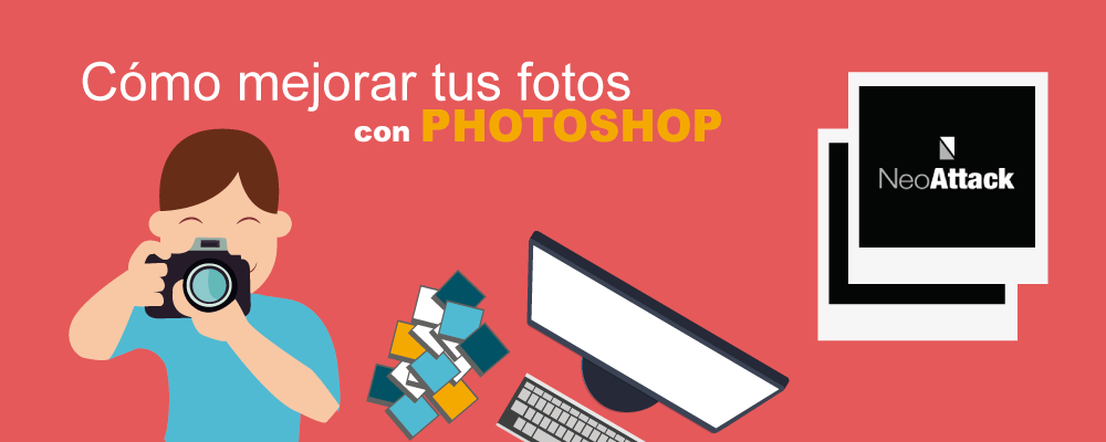 tutorial-como-retocar-tus-fotos-con-photoshop