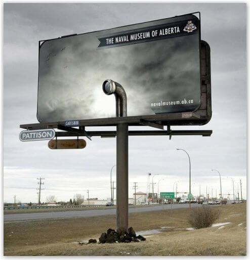 publicidad creativa 2016