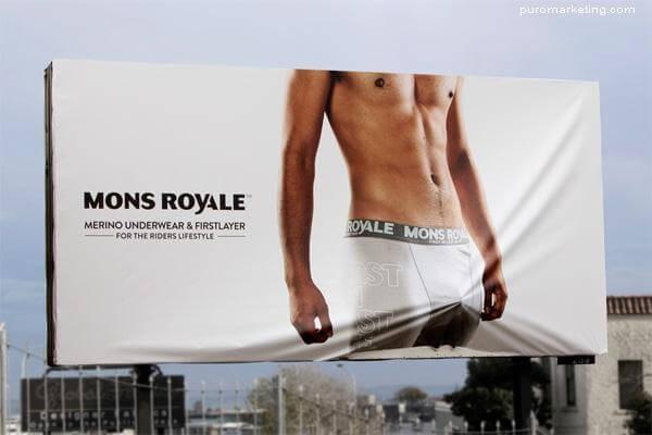 publicidad creativa en 2016