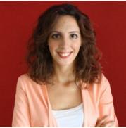 Sonia Mañé Vernia