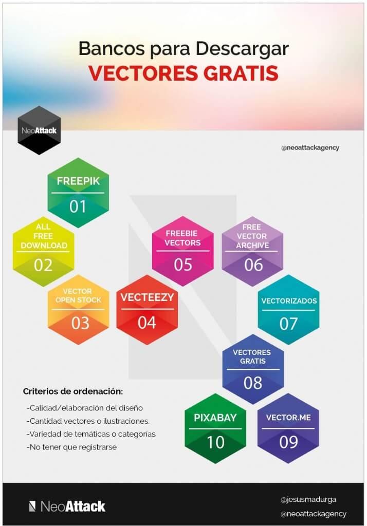 31bef965032e3 → Los 10 Mejores Bancos de Vectores Gratis Para Descargar ...