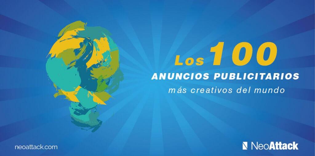 100-mejores-anuncios-publicitarios-creativos-del-mundo