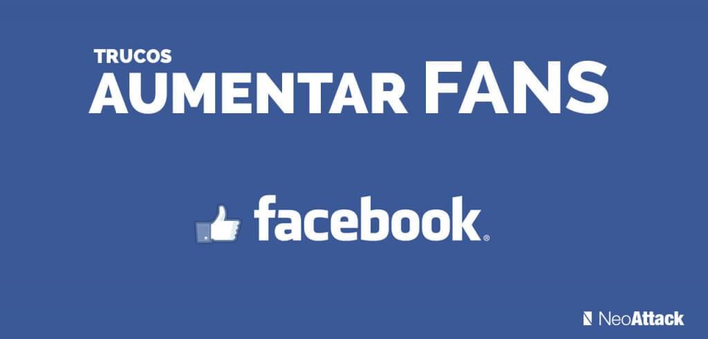 trucos-conseguir-fans-facebook