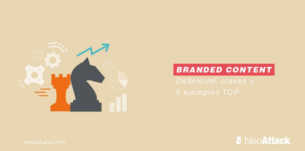 branded-content-definicion-claves-y-5-ejemplos-top