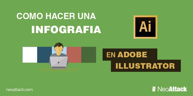 como-hacer-infografias-en-illustrator-gratis