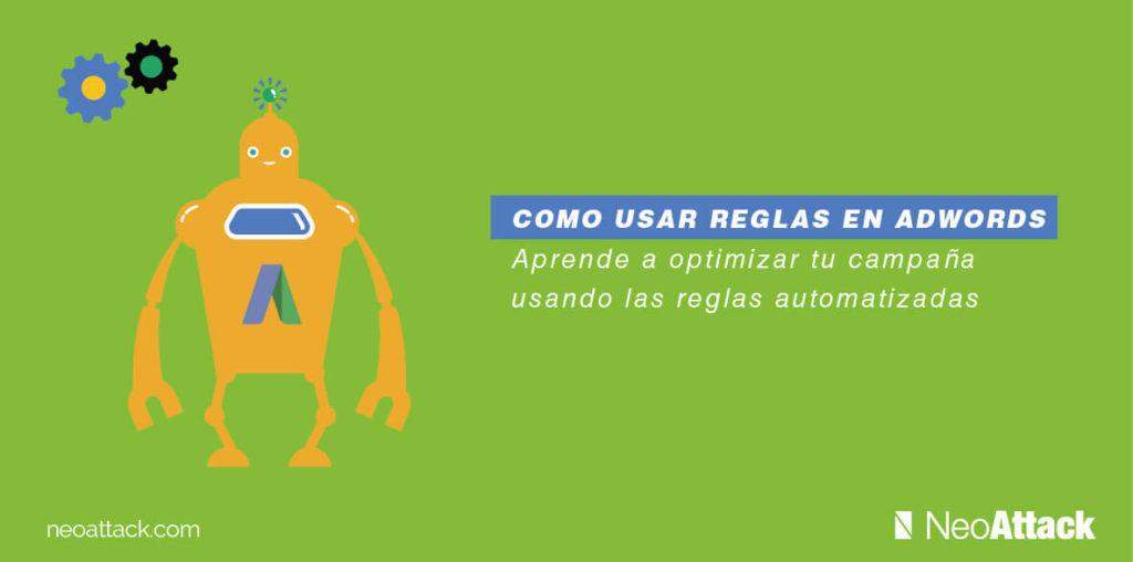 optimiza-campana-adwords-usando-reglas
