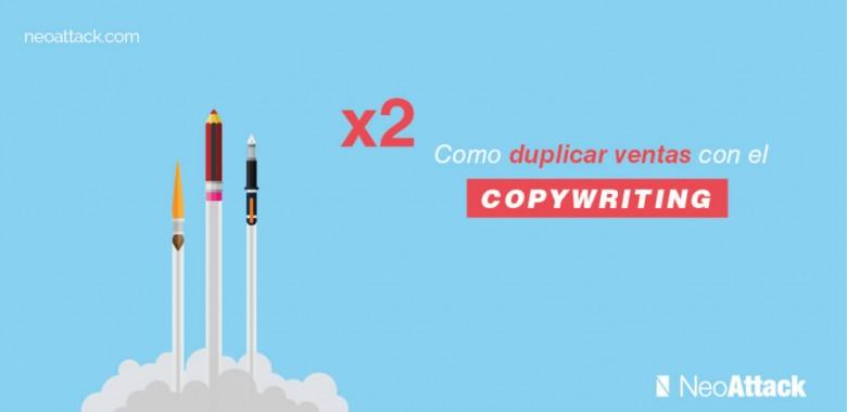 copywriting para mas ventas