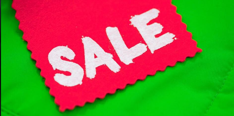 copywriting duplicar ventas