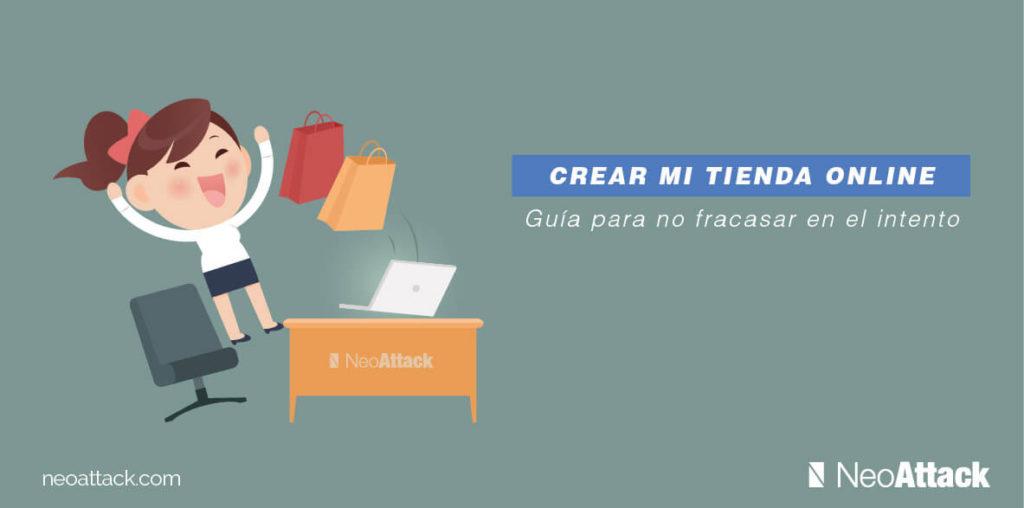 quiero-crear-mi-tienda-online-como-no-fracasar