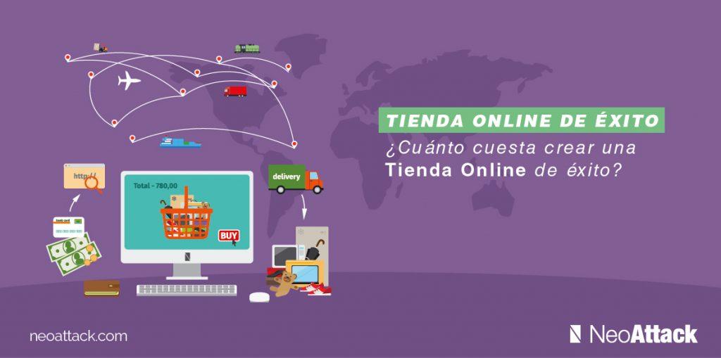 cuanto-cuesta-crear-una-tienda-online-de-exito