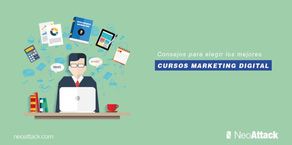 cursos-marketing-digital-consejos-y-sugerencias-de-formacion