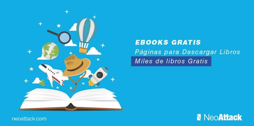 descargar-ebooks-gratis-pdf-en-espanol
