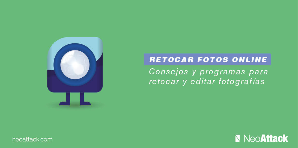retocar-fotos-online-edicion-fotografias
