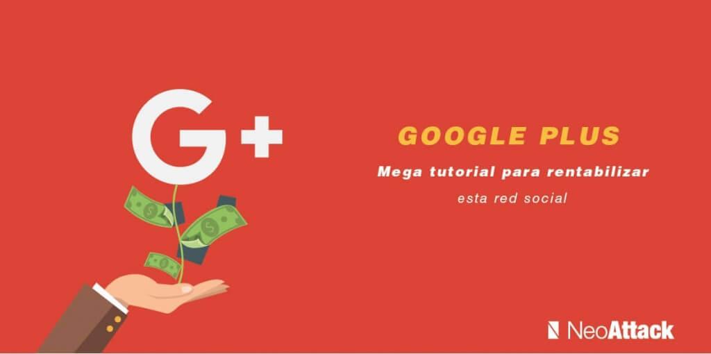 tutorial-circloscope-como-rentabilizar-google-y-su-seo