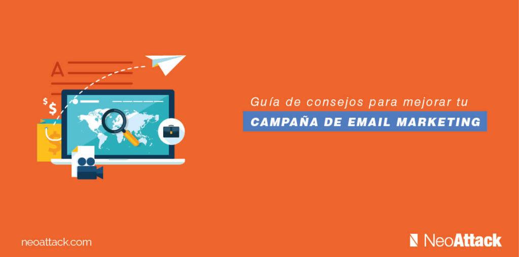 consejos-para-mejorar-tu-campana-de-email-marketing