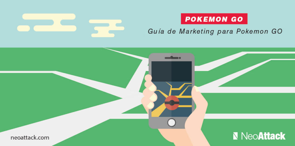 guia-marketing-pokemon-go