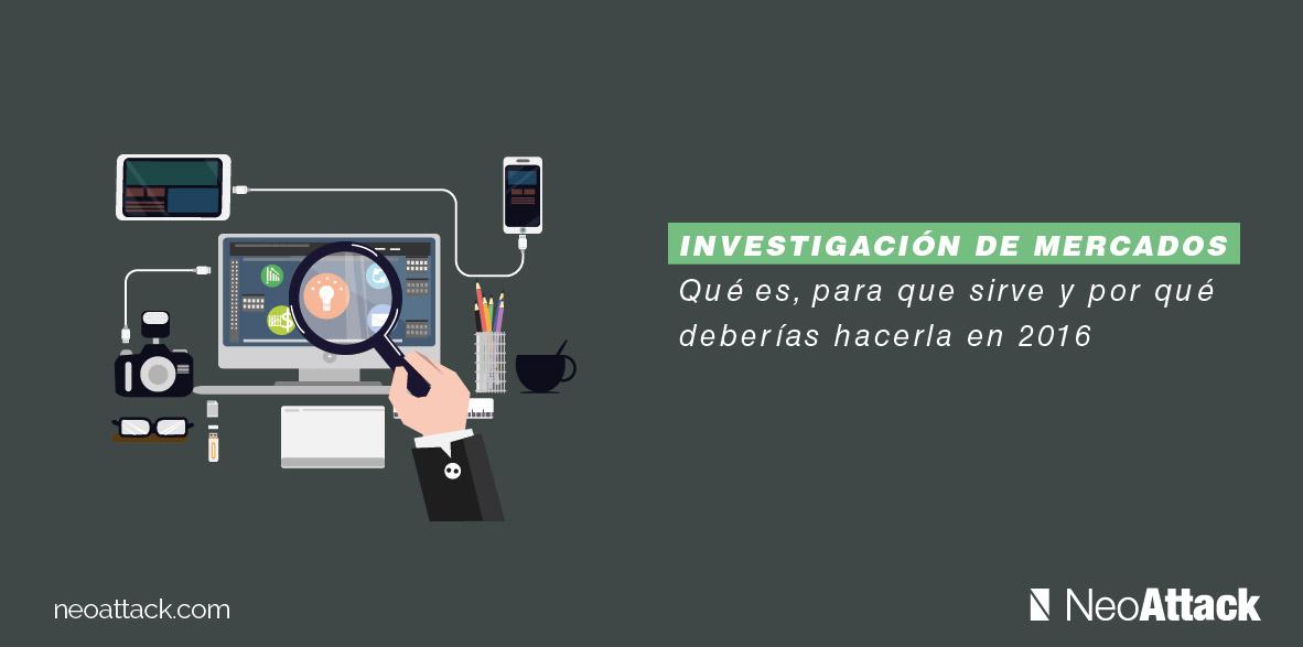 investigacion-mercados