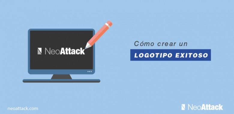 Cómo crear un logotipo exitoso para tu empresa