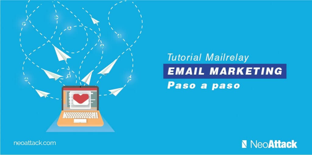 tutorial-de-email-marketing-con-mailrelay
