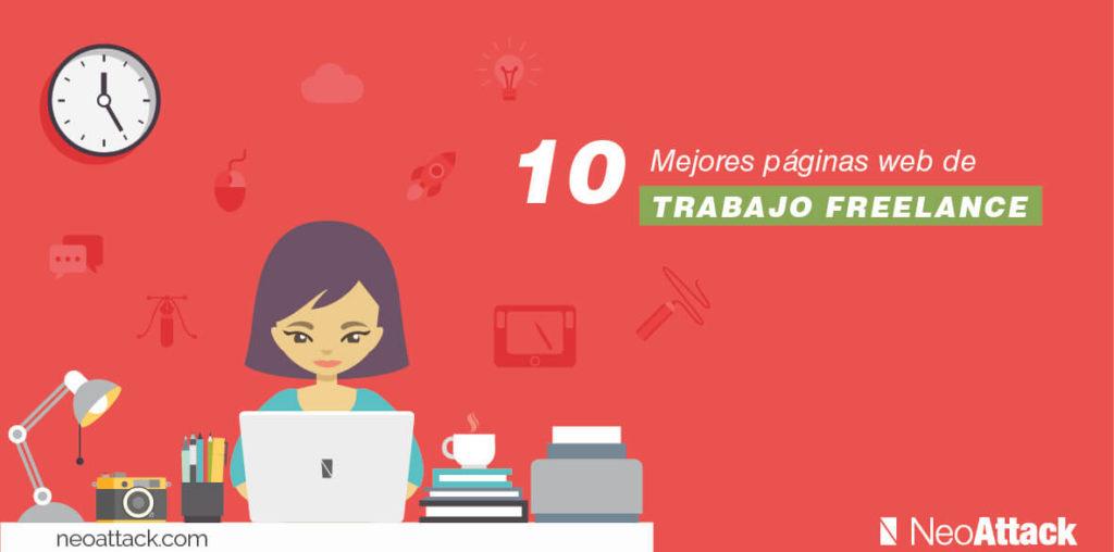 paginas-webs-trabajo-freelance
