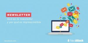 Qué es una Newsletter y por qué es tan importante