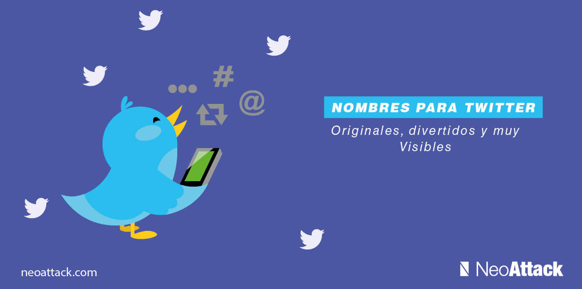 nombres-twitter-originales-divertidos-visibles