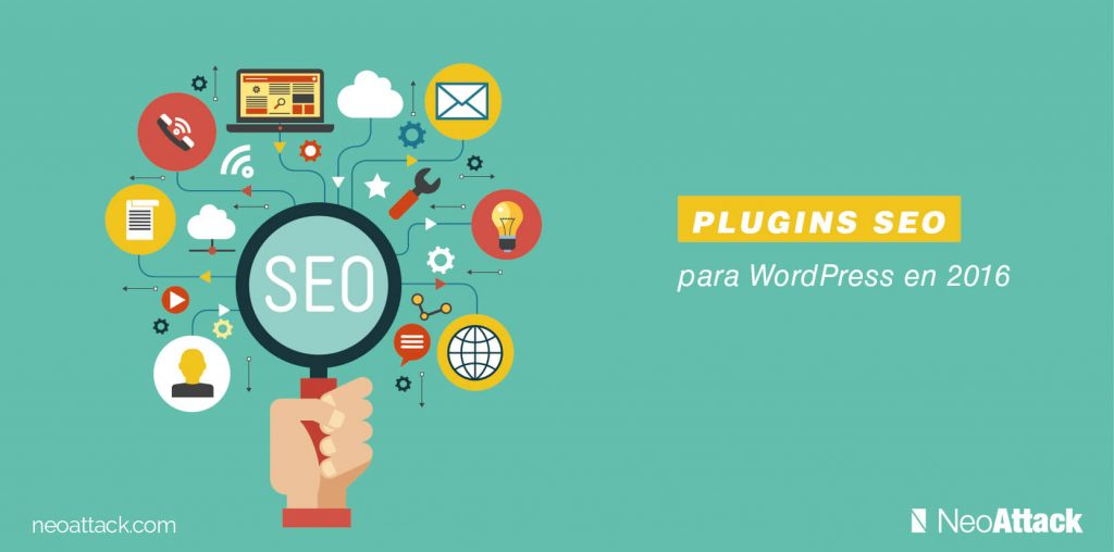 plugins-seo-para-wordpress