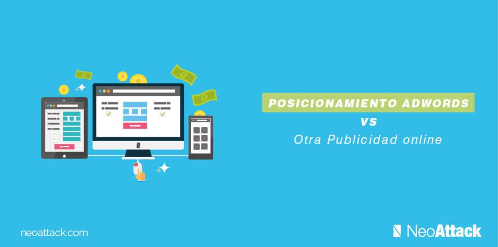 posicionamiento-en-adwords-vs-otra-publicidad-online